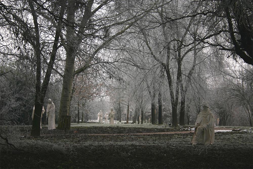 Parco di Erbé 1