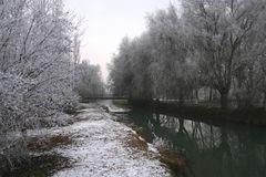 Parco di Erbé 3