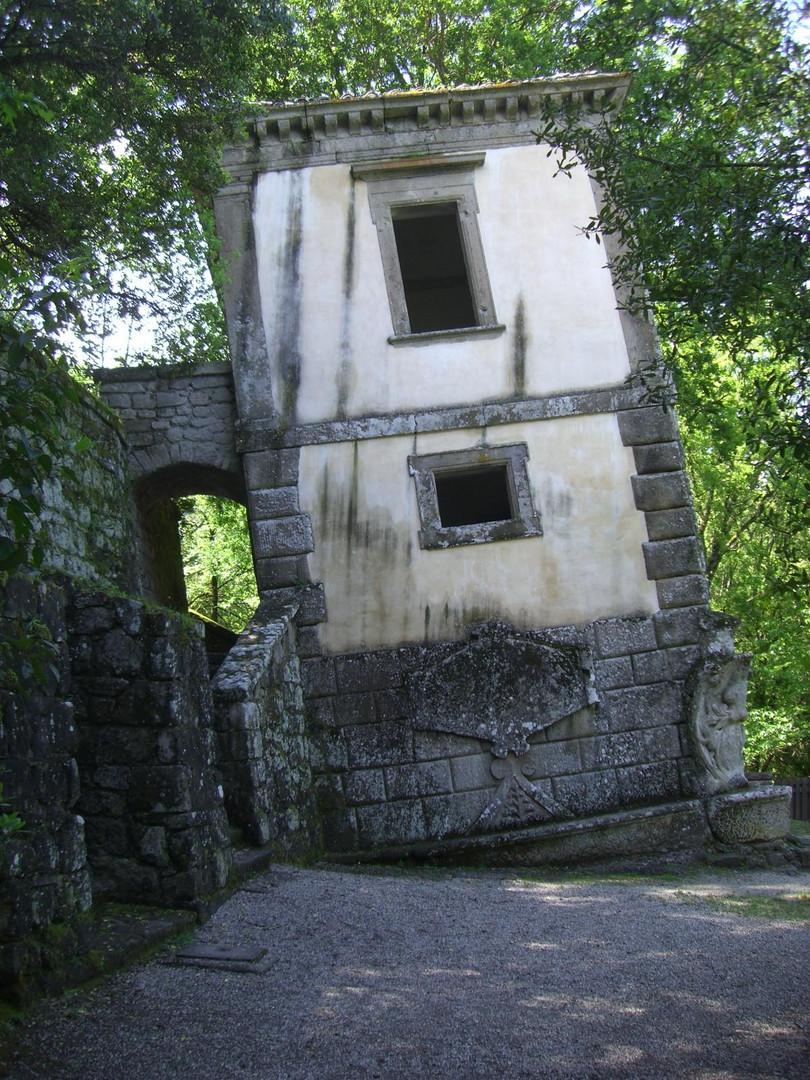 Parco di Monstri