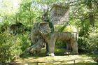 Parco di Monstri1