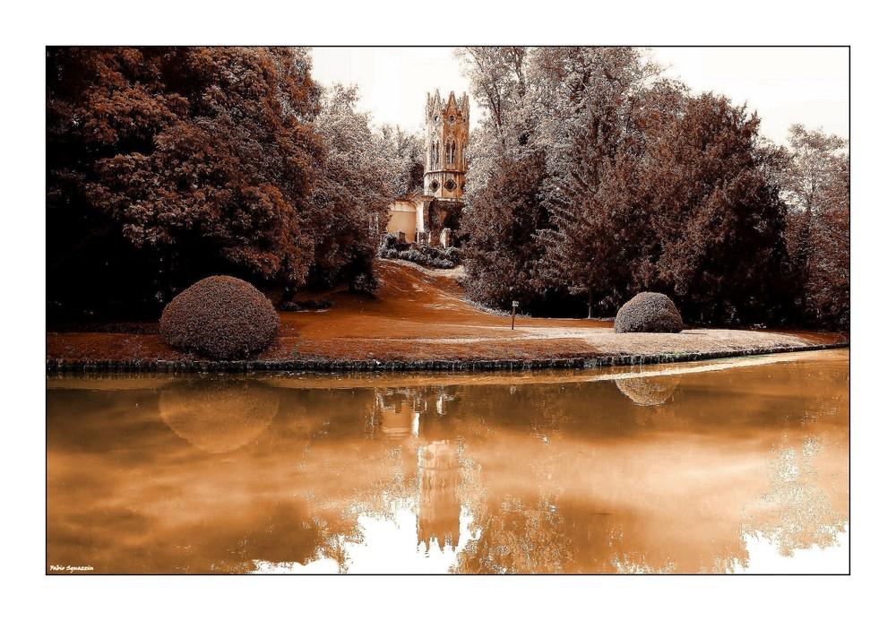 Parco Mirano