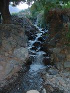 parcours d'eau