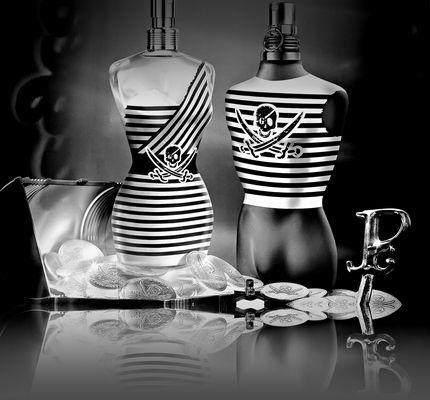 ParfümArt