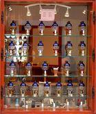 Parfümerie La Gusta