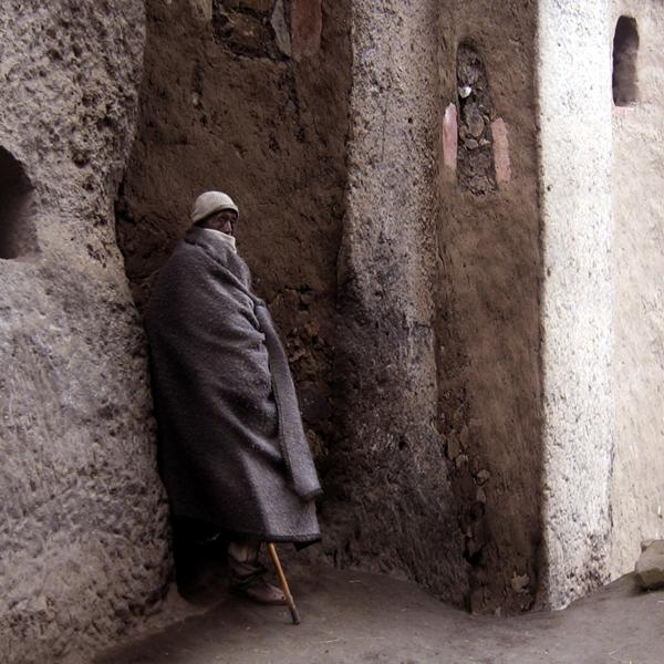 paria en yemen