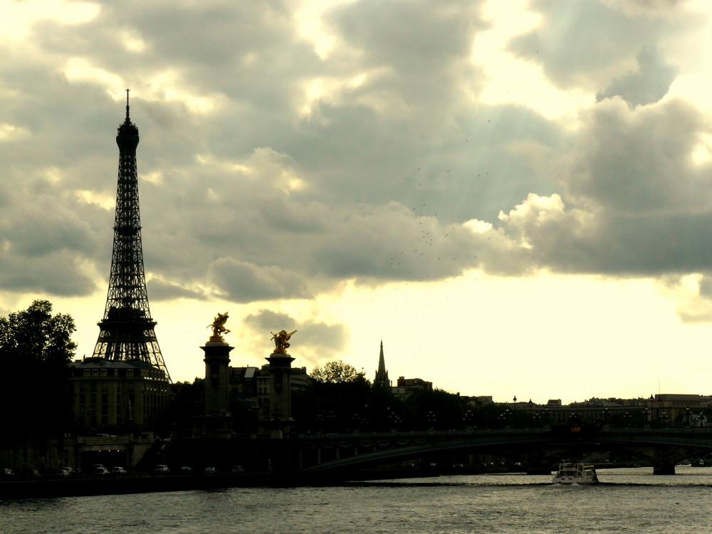 Pariiiis