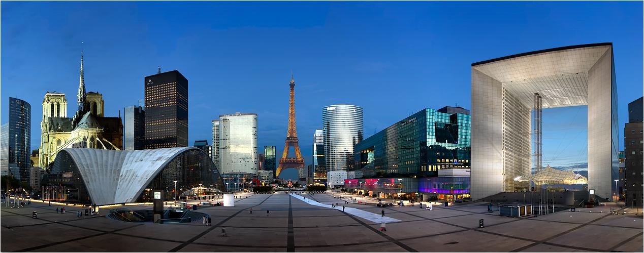 Paris 07 26.1
