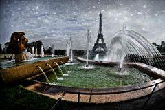 """"""" PARIS """""""