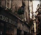 paris #1 [reload]