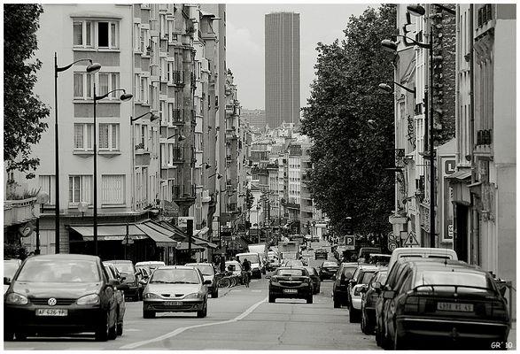 Paris 10 - 2