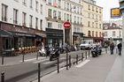 Paris 129