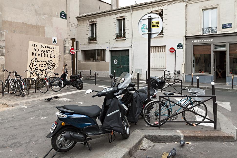Paris 138