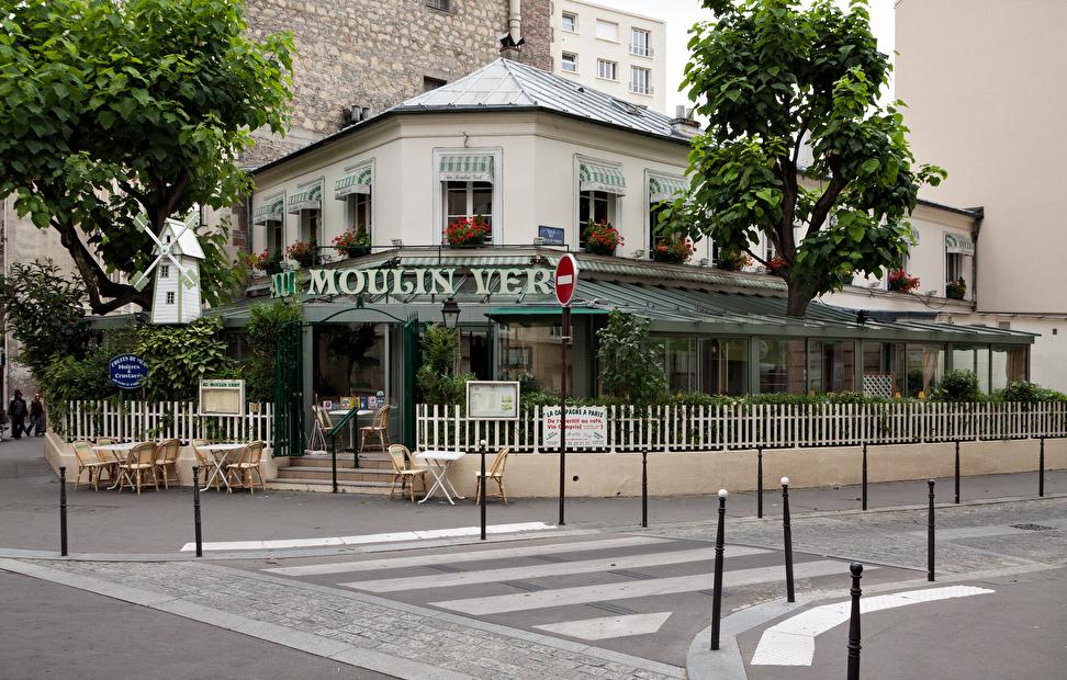 Paris 165