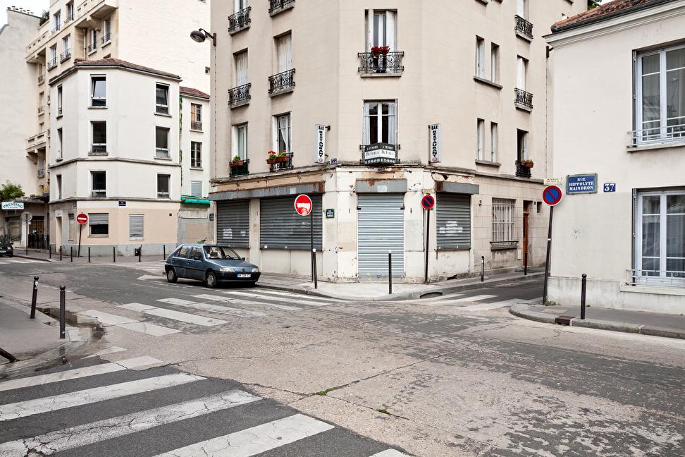 Paris 167