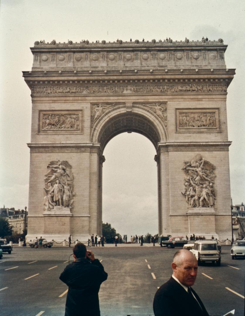 Paris 1966 (02)