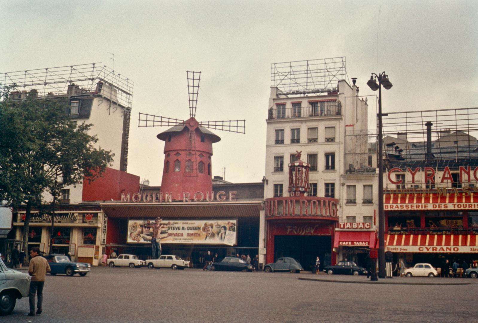 Paris 1966 (05)