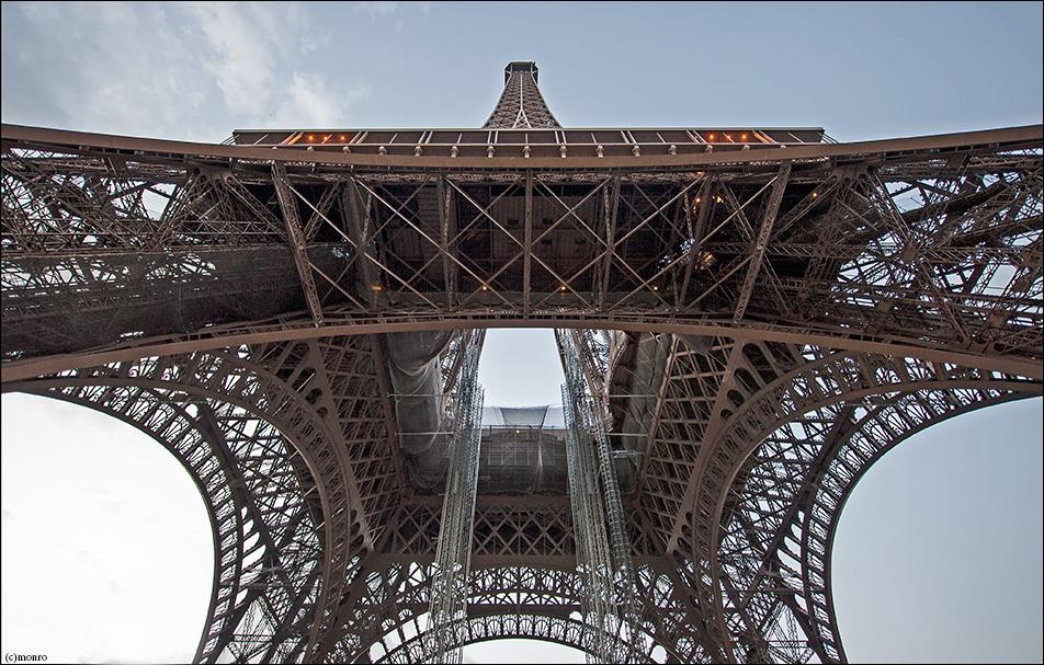 ~ Paris ~