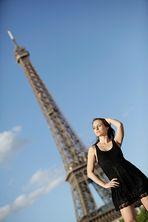 ... Paris #2 ...