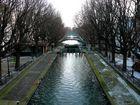 Paris -2 Grad (1)
