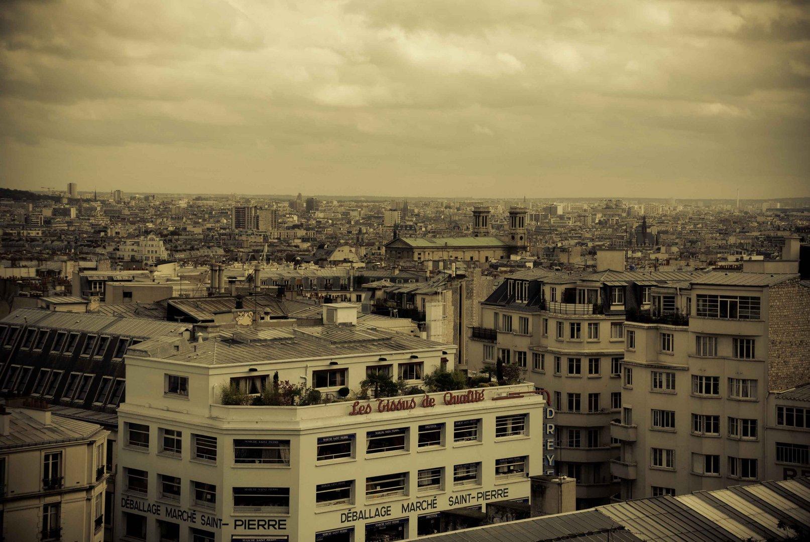 Paris 2010.