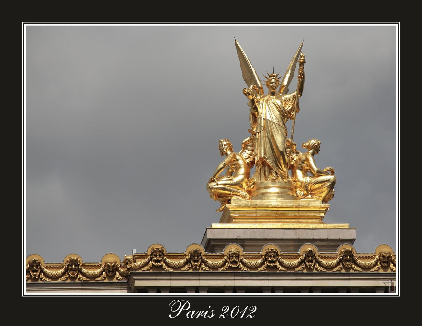 Paris 2012 2