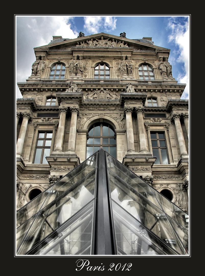 Paris 2012 5