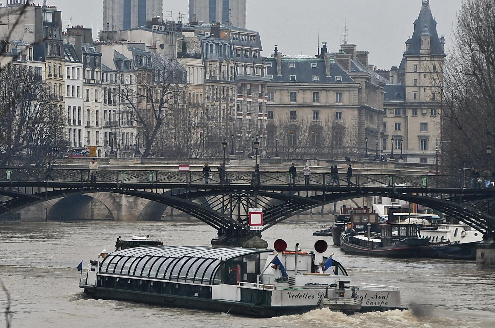 Paris 28 Décembre 2010 (1)