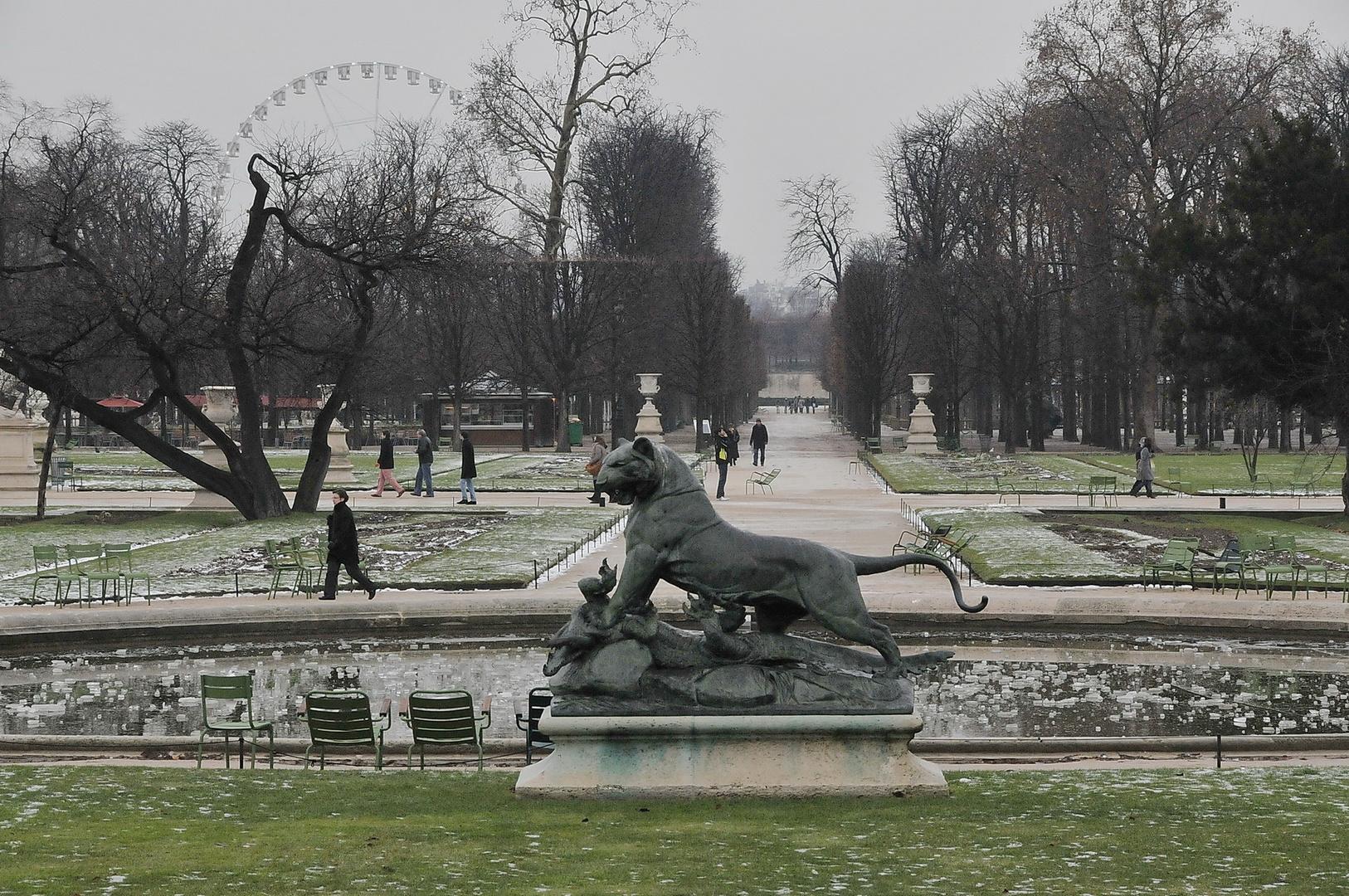 Paris 28 Décembre 2010 (11)