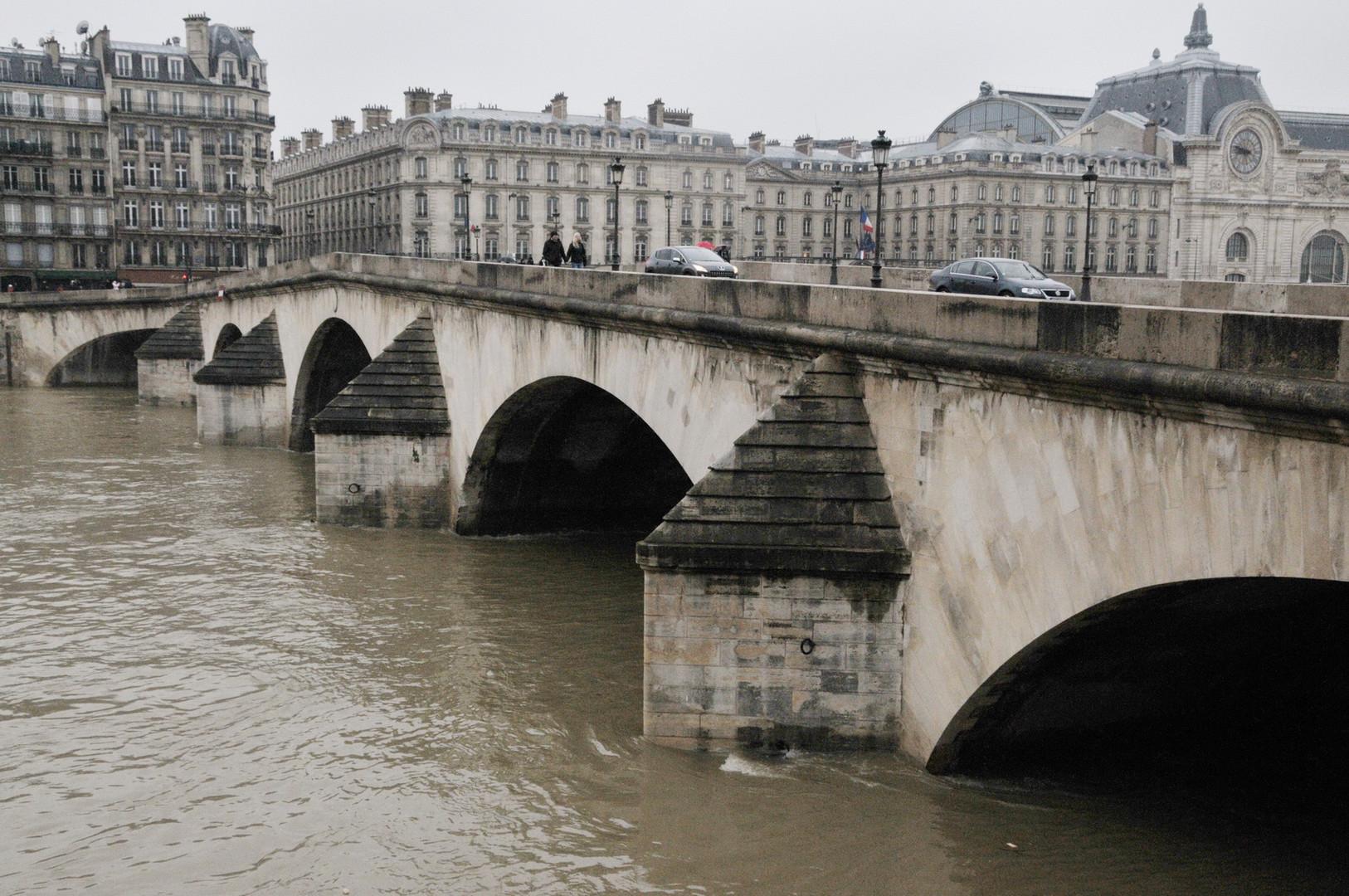 Paris 28 Décembre 2010 (3)