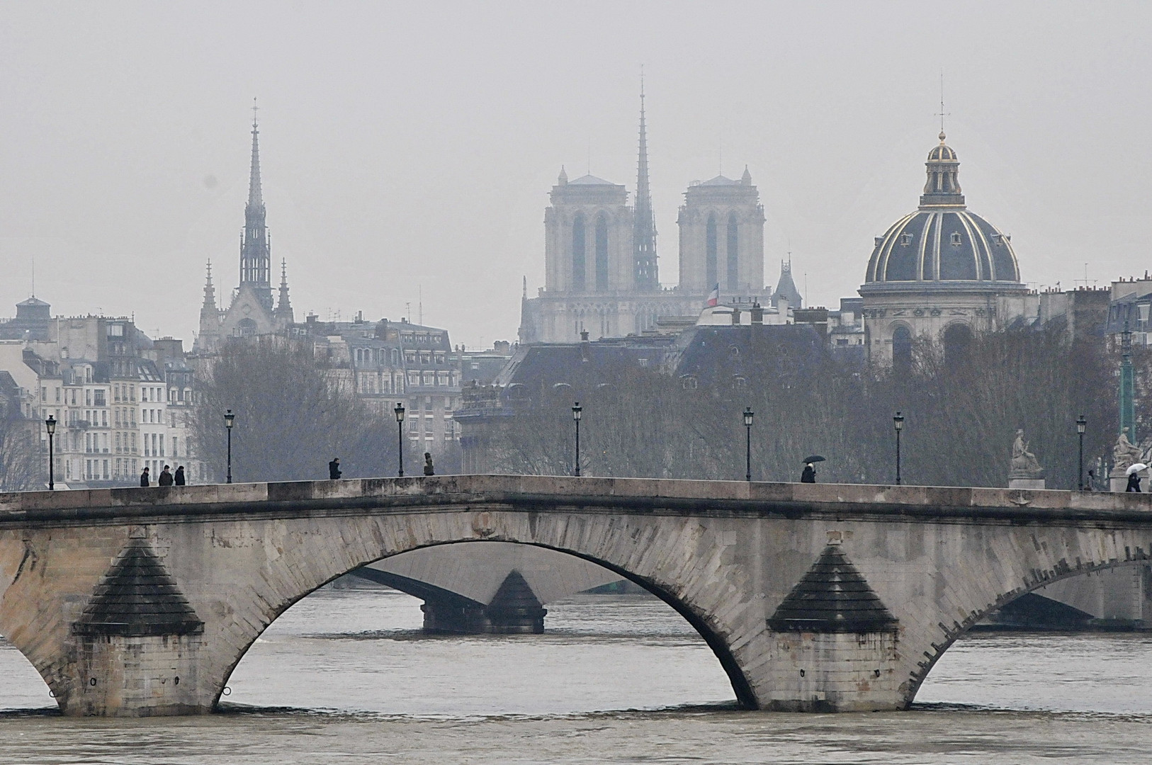 Paris 28 Décembre 2010 (4)