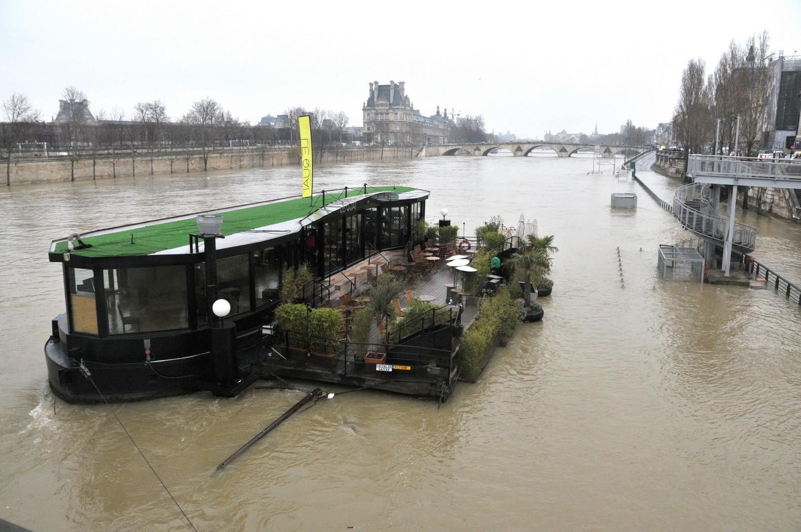Paris 28 Décembre 2010 (7)