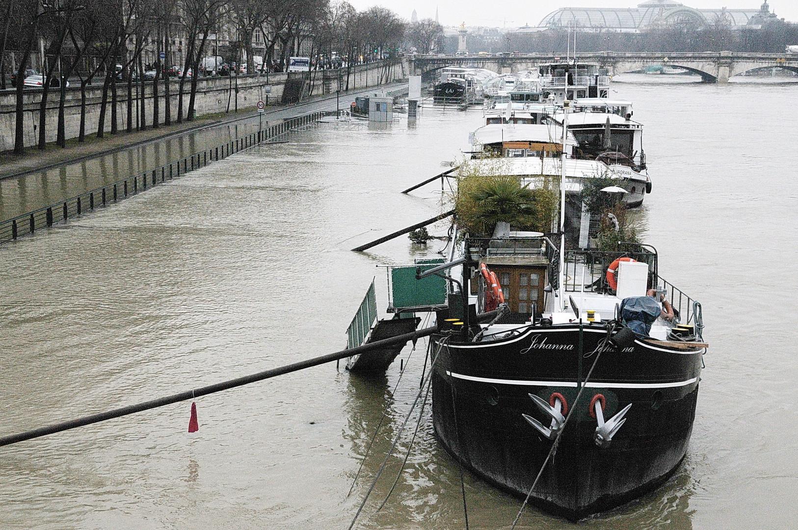 Paris 28 Décembre 2010 (8)