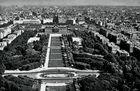 Paris 3. - 1956