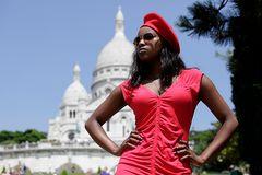 ... Paris #3 ...