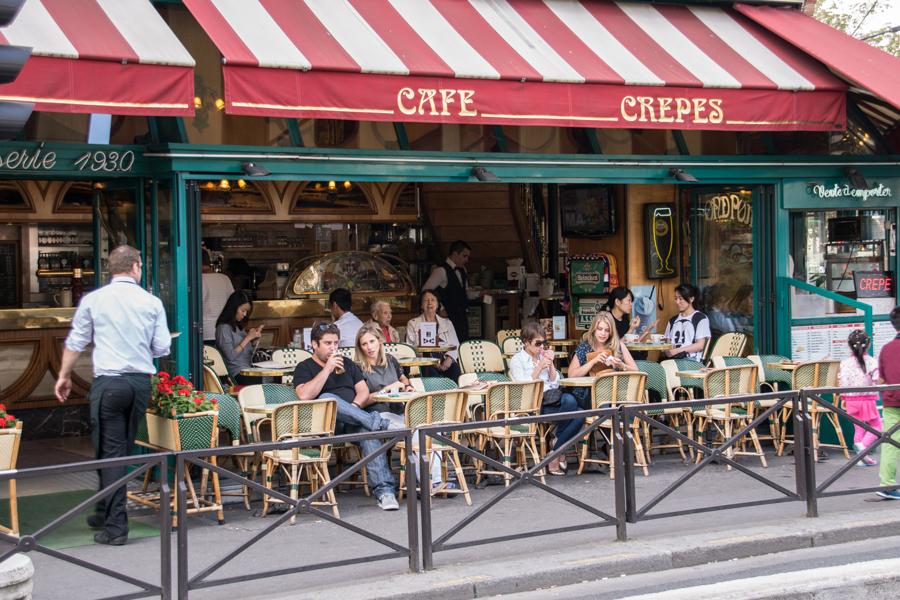Paris (4)