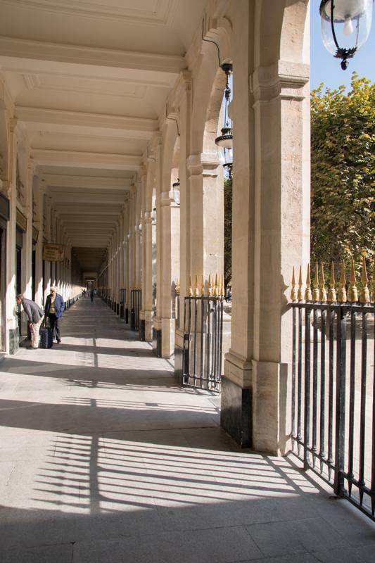 Paris (40)