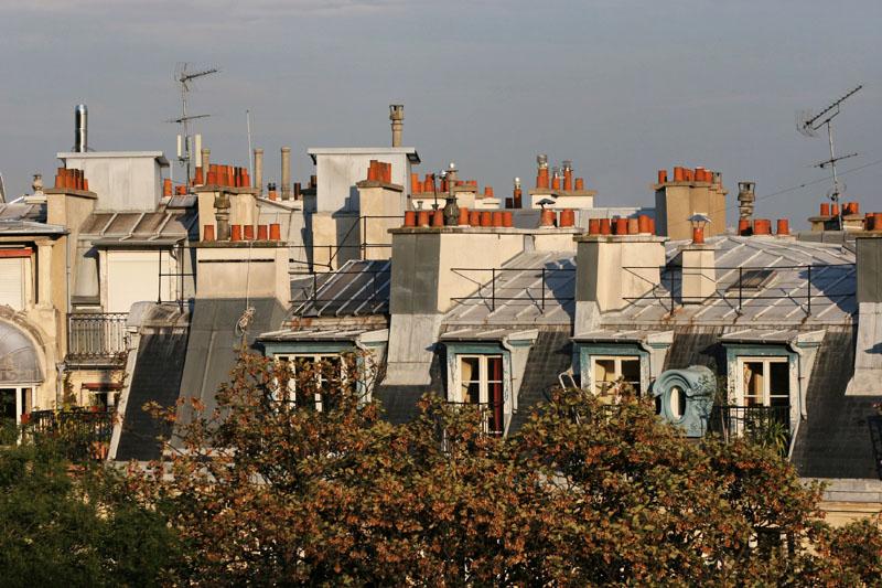 Paris 4608