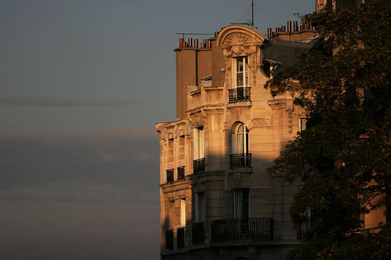 Paris 4616
