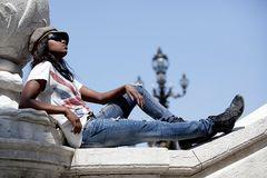 ...Paris #5 ...