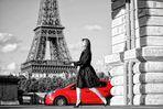 ... Paris #6 ...