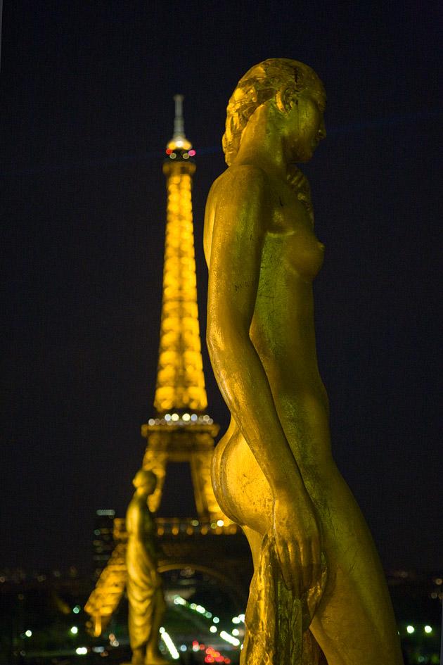 Paris 6/15