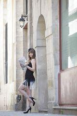 ... Paris #7 ...