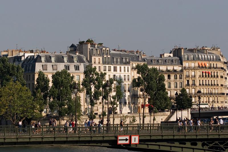 Paris 7069