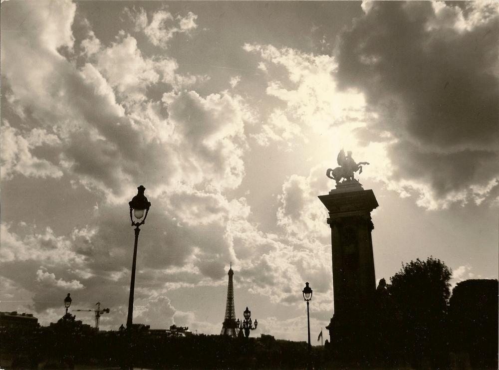 PARIS !!!!!!!!!!!!!!