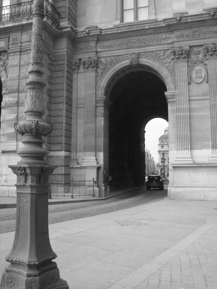 Paris.....