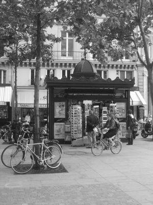 Paris. .