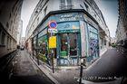 Paris - Big Towne 2061