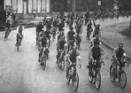 Paris-Brest-Paris Audax 1931 (2)