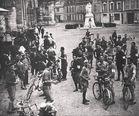 Paris-Brest-Paris Audax 1931 (4)
