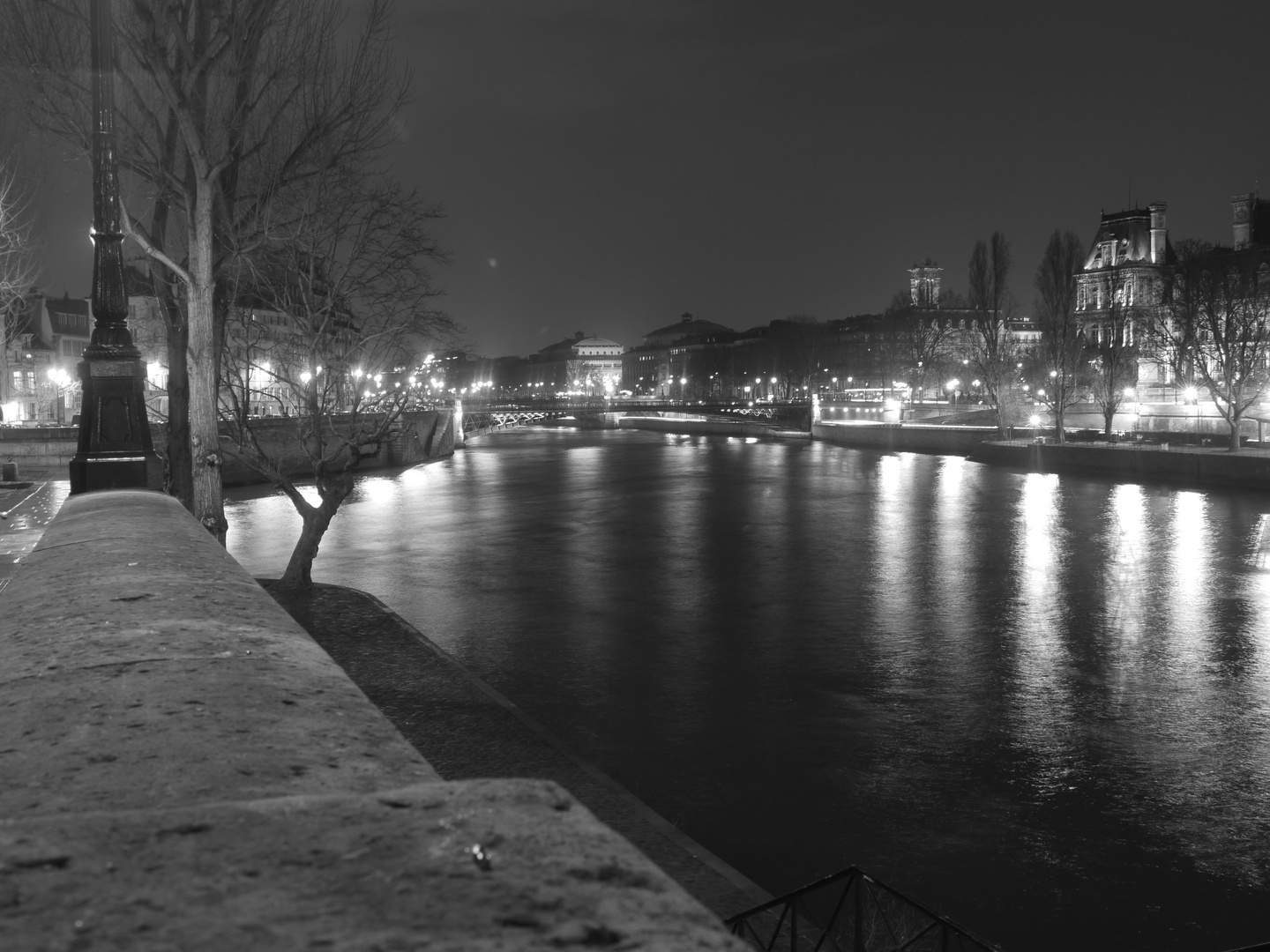 paris by night 5